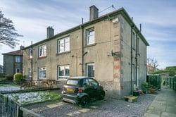 38 Grierson Crescent, Trinity, Edinburgh, EH5 2AX