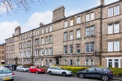 4/14, Murieston Place, Dalry, Edinburgh, EH11 2LT