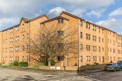 26/4, Craighouse Gardens, Morningside, Edinburgh, EH10 5TY