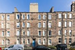 23/15, Stewart Terrace, Gorgie, Edinburgh, EH11 1UW