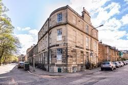 1b Argyle Place, Marchmont, Edinburgh, EH9 1JU