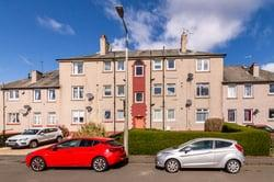 22/6, Sighthill Loan, Sighthill, Edinburgh, EH11 4NP