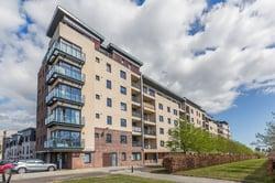 Flat 2, 35 Waterfront Avenue, Granton, Edinburgh, EH5 1JD
