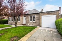 62 Lochend Road, Lochend, Edinburgh, EH6 8BT