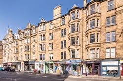 112/7, Bruntsfield Place, Bruntsfield, Edinburgh, EH10 4ES