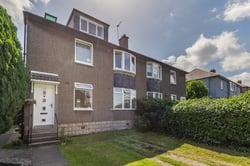 243 Pilton Avenue, Pilton, Edinburgh, EH5 2LA