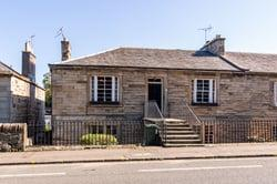 27 Quality Street, Davidsons Mains, Edinburgh, EH4 5BP