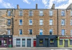 29/1, Duke Street, Leith, Edinburgh, EH6 8HH
