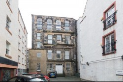 42/4 Shore, Leith, Edinburgh EH6 6QU