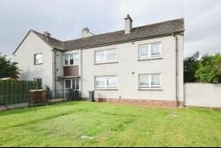 7 Flat B, Muirhouse Green, Muirhouse, Edinburgh, EH4 4QX