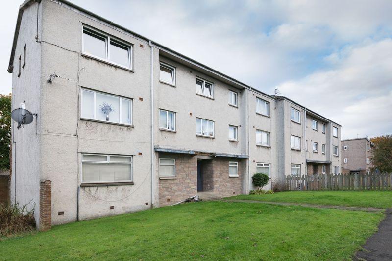 15E Forrester Park Drive, Corstorphine, Edinburgh, EH12 9AX