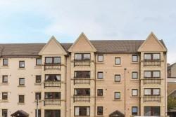 60/8 West Bryson Road, Polwarth, Edinburgh, EH11 1BA