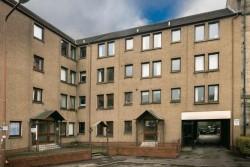 6/8 Murieston Place, Dalry, Edinburgh, EH11 2LT