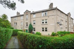 100/2 Warriston Road, Warriston, Edinburgh, EH7 4HP