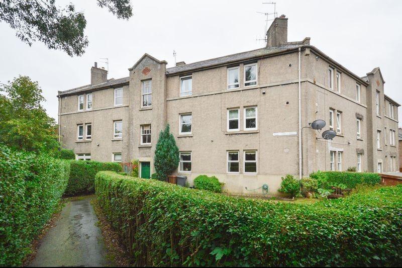 100/2 Warriston Road, Warriston, Edinburgh, EH7 4HP