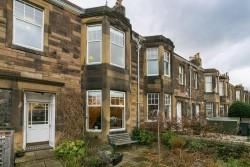 9 Lockharton Gardens, Craiglockhart, Edinburgh, EH14 1AU