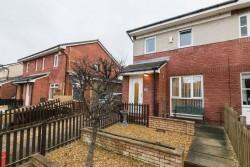 24 West Pilton Loan, West Pilton, Edinburgh, EH4 4EZ