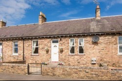 30 Victoria Street, Rosewell, Midlothian, EH24 9BP