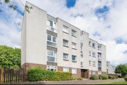 14/7 Craigmount Hill, Corstorphine, Edinburgh EH4 8HW