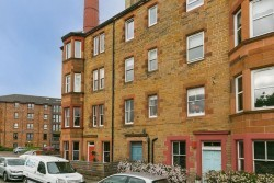 9/5 Hermand Crescent, Slateford, Edinburgh, EH11 1QP