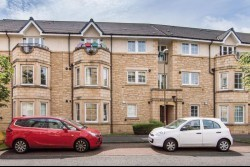 14/5 Powderhall Road, Broughton, Edinburgh, EH7 4GB