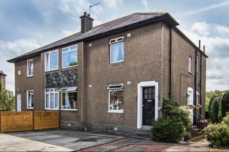150 Carrick Knowe Road, Corstorphine, Edinburgh, EH12 7BW