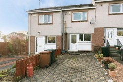 16 Howden Hall Loan, Liberton, Edinburgh, EH16 6UY