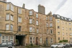 41/11 Caledonian Crescent, Dalry, Edinburgh, EH11 2AQ