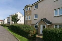 27 Toll House Gardens, Tranent, East Lothian, EH33 2QQ