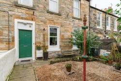 9 Cochrane Place, Leith Links, Edinburgh, EH6 8AH