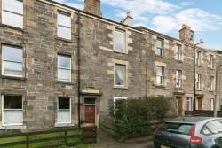 1F2, 37 Spey Terrace, Pilrig, Edinburgh, EH7 4PU