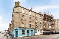 1F1, 2 Murdoch Terrace, Fountainbridge, Edinburgh, EH11 1AY