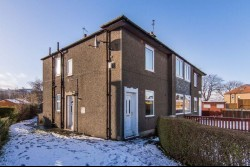 96 Colinton Mains Road, Colinton, Edinburgh, EH13 9DL